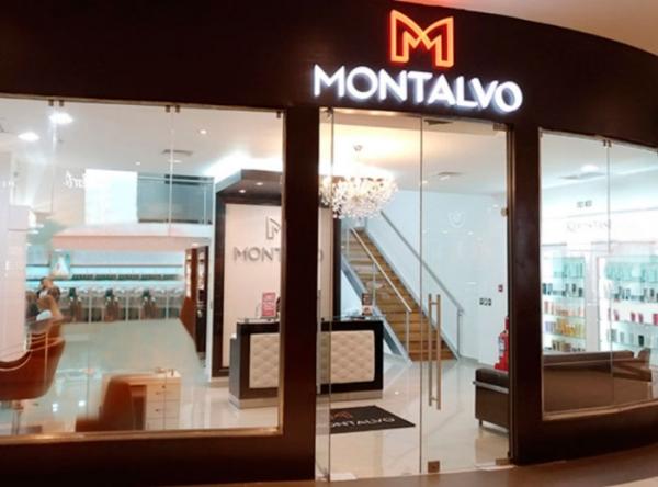 MONTALVO - Plaza Norte