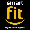 SMART FIT - Mall del Sur