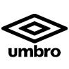 UMBRO - Mall del Sur