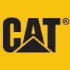 CAT - Mall del Sur
